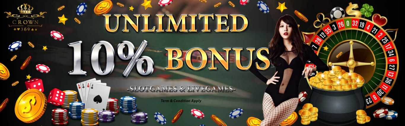 sportbet bonus