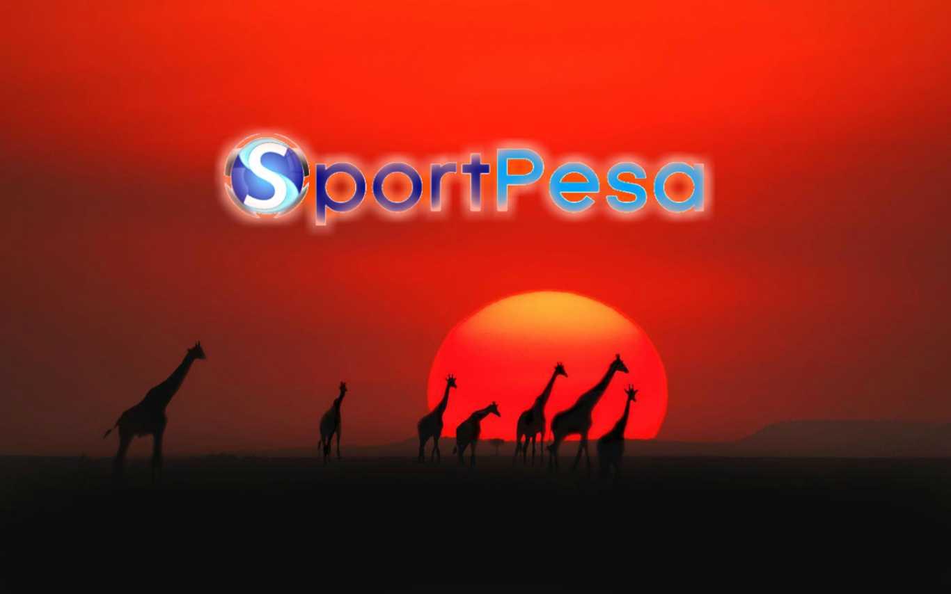 SportPesa apk