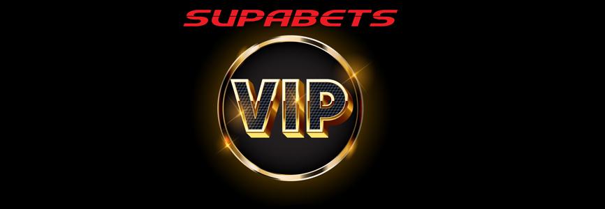 SupaBets app download bets